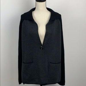 Coldwater Creek Sweater Cardigan Size 2X